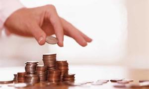 финансовая-помощь