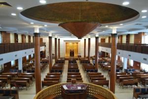 sinagoga-mebel