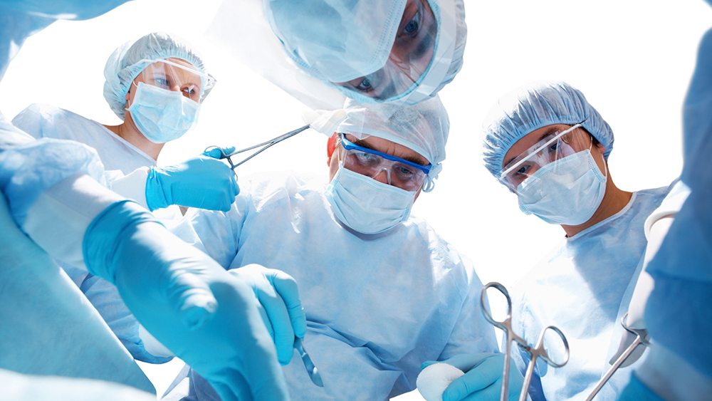 what-to-do-when-youre-having-surgery2