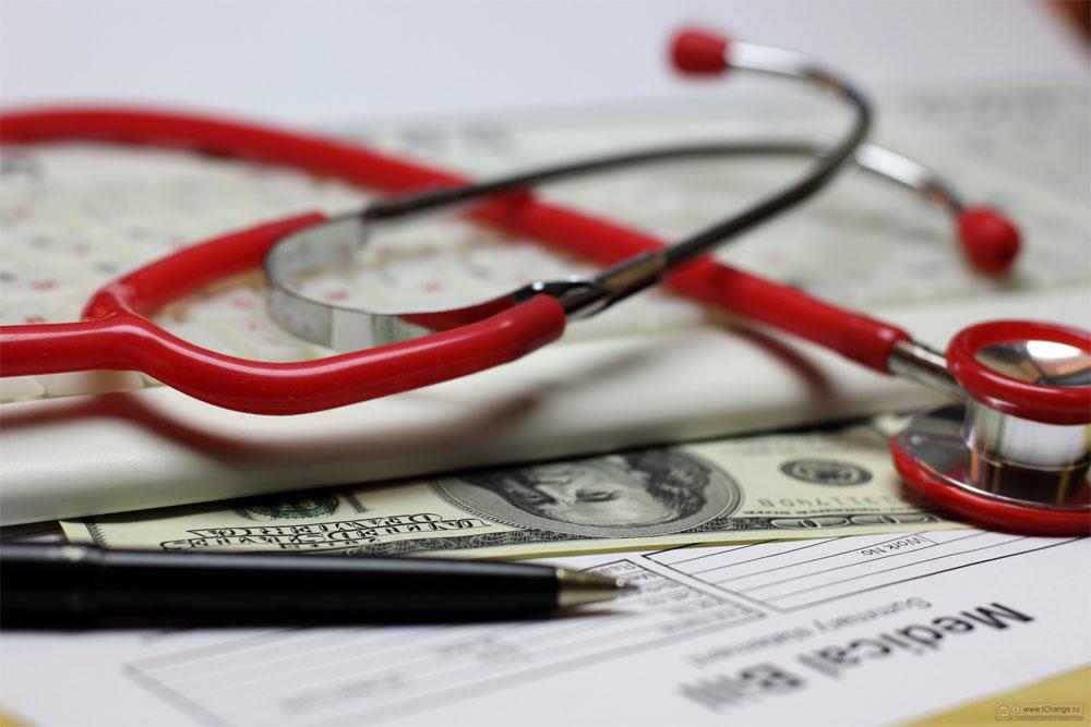 bill-medical
