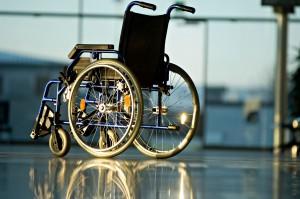 invalidska-kolica-web