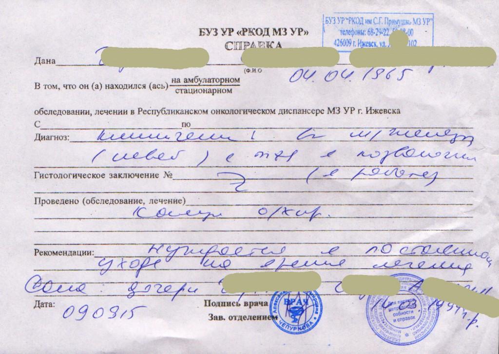 spravka-izhevsk