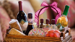 gty_gift_basket_wy_111202_wmain