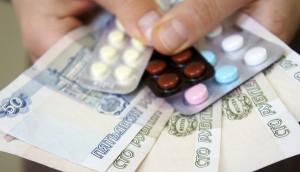 дешевые-лекарства