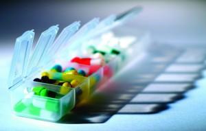 21-tabletki_v_plastikovoj_tare